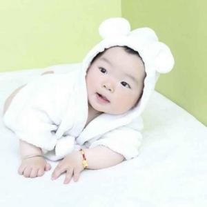 Sunny~爱