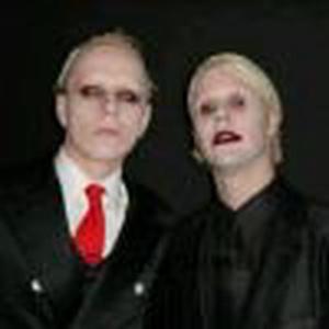 Tim & John5