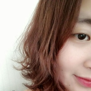 Wang_Fifi