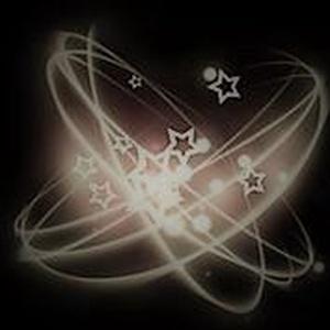 星光音乐盒