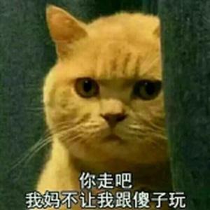 片区民警小徐