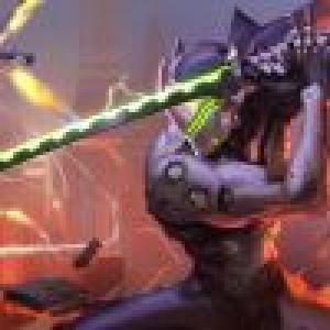 竜神の剣を喰らえ