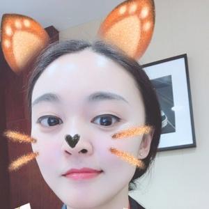 小小小Y瑶瑶瑶