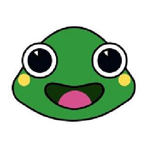 小青蛙呱呱呱