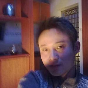 A001元宝代理-白色恋人