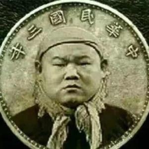 庙台吴彦祖