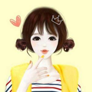 刘菲_1206