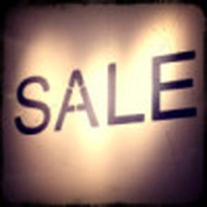 Love On Sale