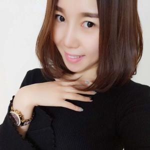 Miss-小红人