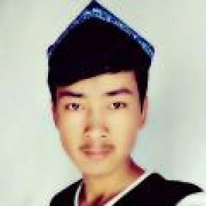 Yasin Jian