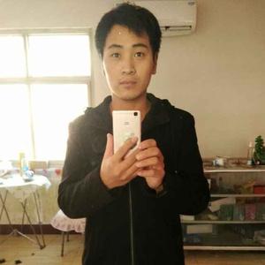 Mr.Duan