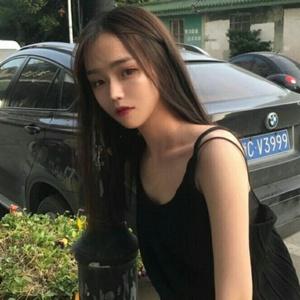 Hu-YHang
