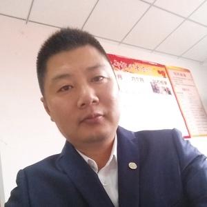 我叫徐海波>15153955526