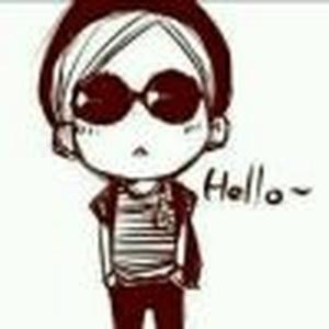 Hello~?