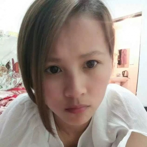 xyuan418