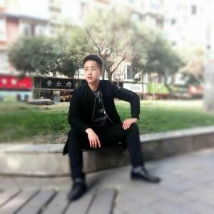 ssss-杨叶