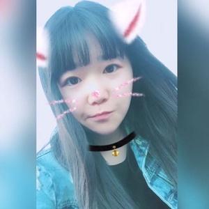 _智障小仙女_