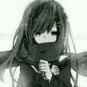♥黑雪が姬Θ