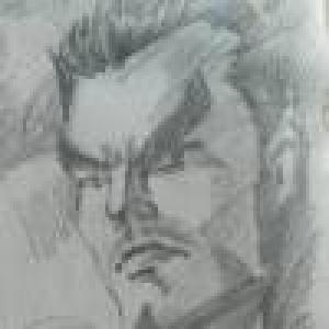 Mohawk.Jin