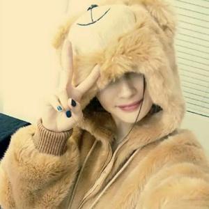 Jessica__cws