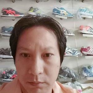 永诚专业鞋店刘海军