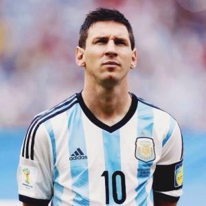 蓝白飘飘阿根廷