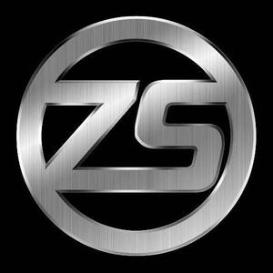 ZS工作室