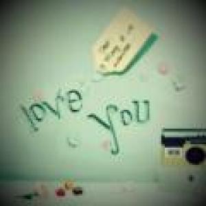 i     you