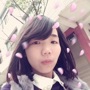 Miss_黄89