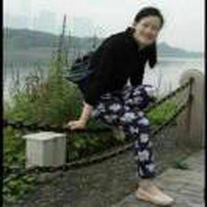 刘旺年1527398686517373727513