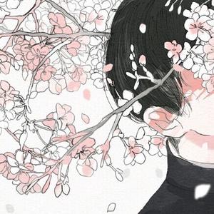 江户川唐柯南