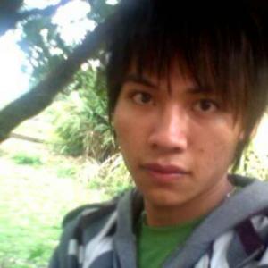 Yang//.~协。