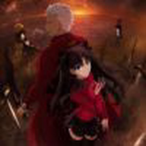 Fate/Final  Fantasy