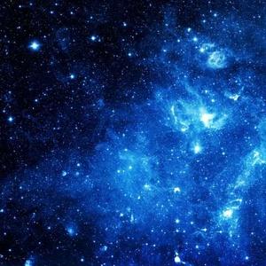 Blue...............