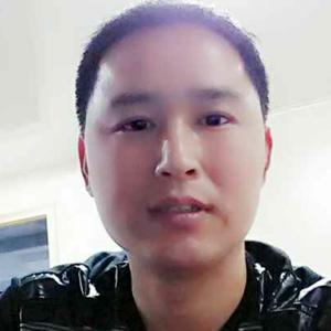 Mr.zhou