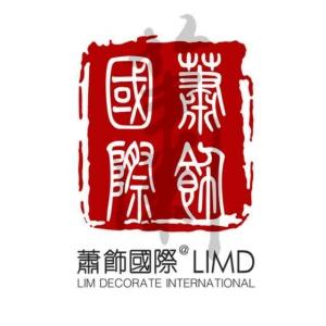 LIMD萧饰国际