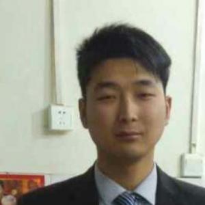 A0郑州电信分公司~王锴18039512579