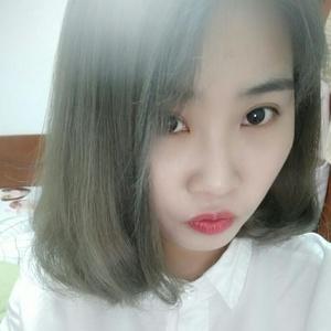 M小慕晗M