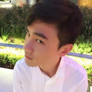 Mr.Wu