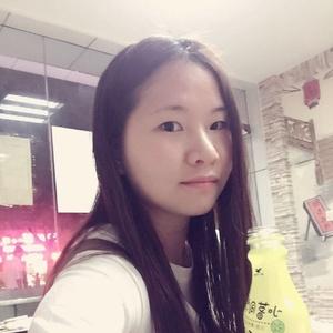 cherry___S