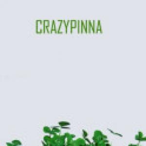 Crazypinna
