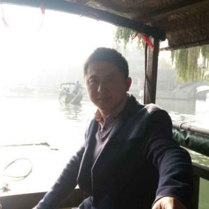 zhu Guan Hui