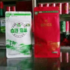 白沙绿茶总经销
