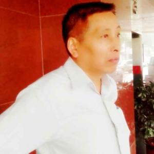 北京,建生,