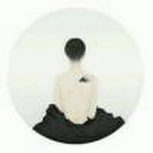 ➳天涯❂沐枫☙