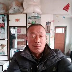 手机用户137****7981刘武