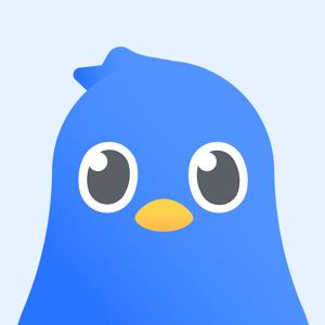 迅雷用户1236548320