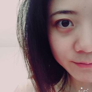 大脸猫饼6