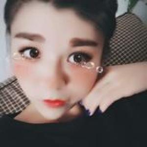 vi__li