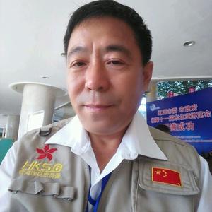 CNTV1影像记者,王振磊